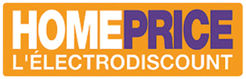 Logo-Home-price
