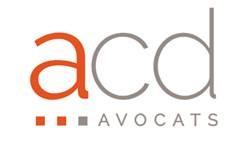 ACD avocats