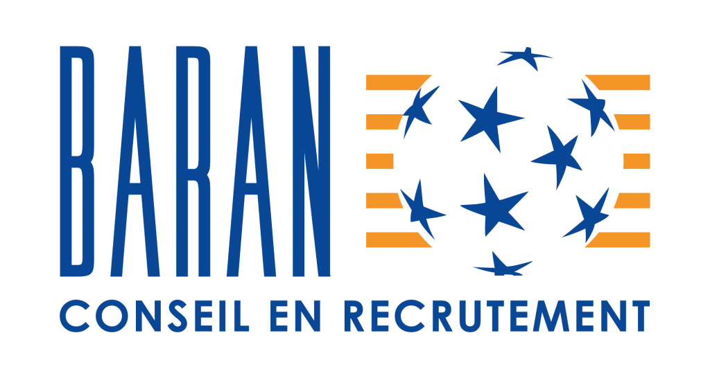 Logo-Baran-Couleur-HD