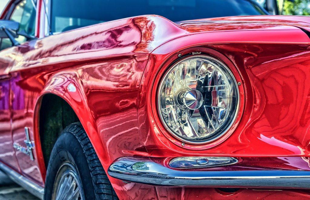 ford, mustang, car-2705402.jpg