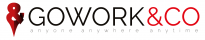 Gowork&co