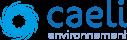 logo-CAELI ENVIRONNEMENT