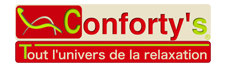 Conforty's Epinal