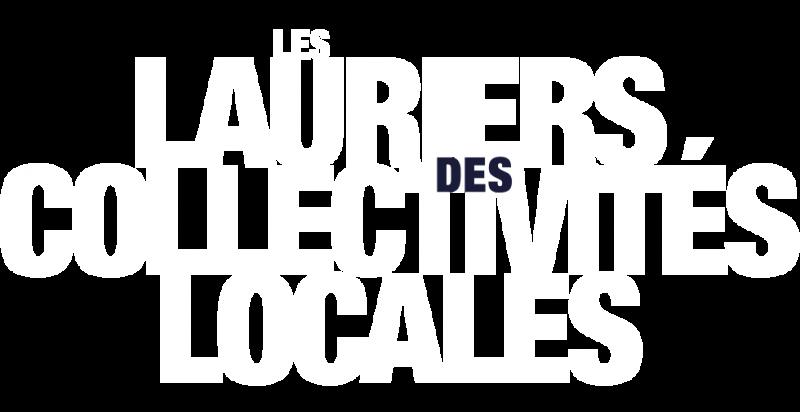 les-collectivités