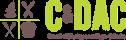 logo-C&DAC