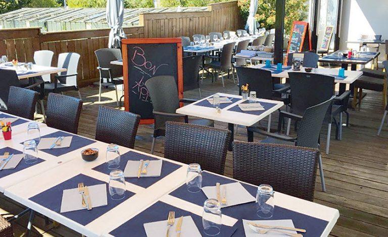 restaurant-midi-vins-1592570331